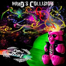 Mind's Collision
