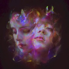 I'm All Ears mp3 Album by Let's Eat Grandma