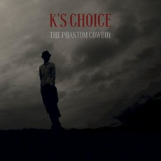 The Phantom Cowboy mp3 Album by K's Choice