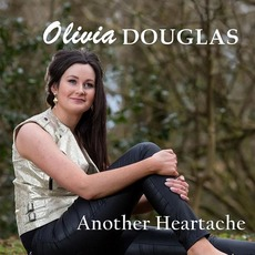 Another Heartache by Olivia Douglas