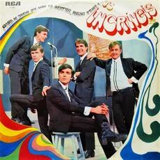 Para os Jovens Que Amam os Beatles, Rolling Stones e Os Incríveis by Os Incríveis