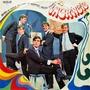 Para os Jovens Que Amam os Beatles, Rolling Stones e Os Incríveis