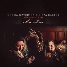 Anchor by Eliza Carthy & Norma Waterson