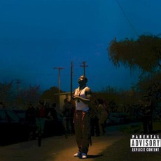 Redemption mp3 Album by Jay Rock