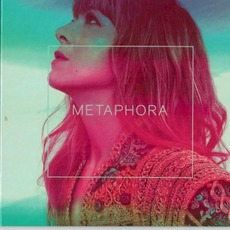 Metaphora mp3 Album by Jill Barber