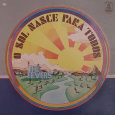 O Sol Nasce Para Todos
