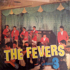 Volume 3 by The Fevers