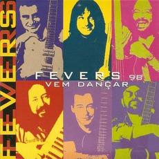 Vem Dançar by The Fevers