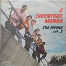 A Juventude Manda, Vol. 2