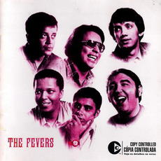 The Fevers e Amigos by The Fevers