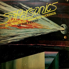The Supersonics by The Fevers
