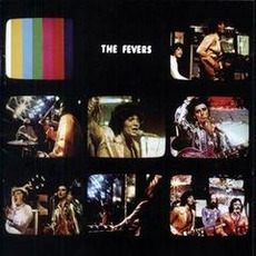 Disco Club by The Fevers
