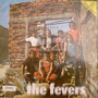 The Fevers