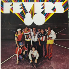 The Fevers 80 by The Fevers