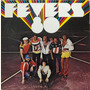 The Fevers 80