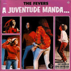 A Juventude Manda by The Fevers