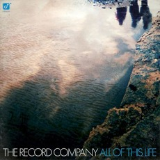 All of This Life mp3 Album by The Record Company