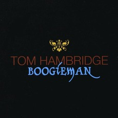 Boogieman mp3 Album by Tom Hambridge