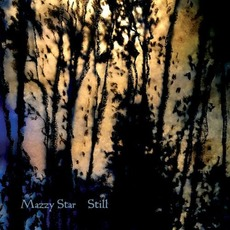 Still mp3 Album by Mazzy Star