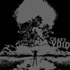 Void by Craft