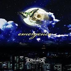 emergence... by Celia'xeno
