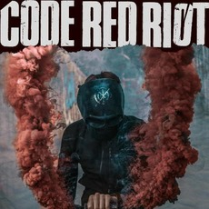 Mask by Code Red Riot
