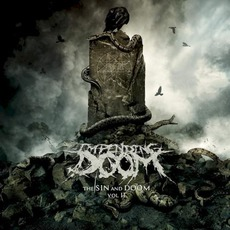 The Sin and Doom, Vol. II by Impending Doom