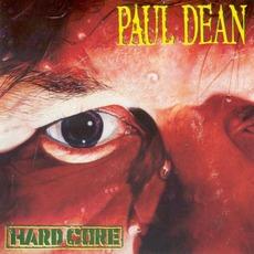 Hard Core by Paul Dean