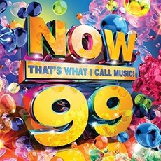 Now That's What I Call Music! 99 by Various Artists