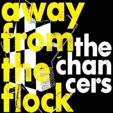 Away From The Flock by The Chancers
