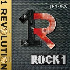 Rock 1 by 1 Revolution Music