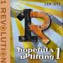 Hopeful & Uplifting 1