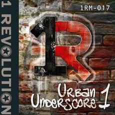 Urban Underscore 1 by 1 Revolution Music