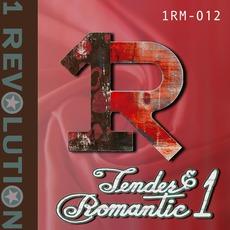 Tender & Romantic 1 by 1 Revolution Music