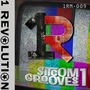 Sitcom Grooves 1