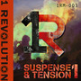 Suspense & Tension 1