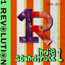Indie Sountrack 1