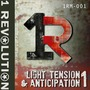 Light Tension & Anticipation 1