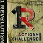 Action & Challenge 1