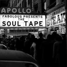 The Soul Tape by Fabolous