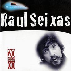 Millennium: 20 Músicas do Século XX