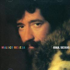 Maluco Beleza by Raul Seixas