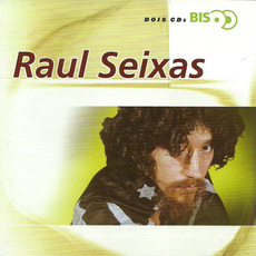 BIS by Raul Seixas