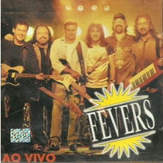 Ao Vivo by The Fevers
