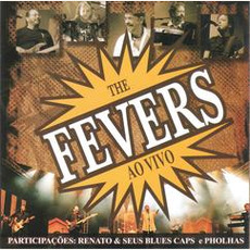 Ao Vivo (Remastered) by The Fevers