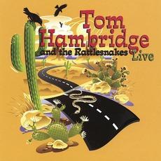 Tom Hambridge And The Rattlesnakes Live