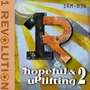 Hopeful & Uplifting 2