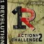 Action & Challenge 2