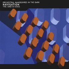 Navigation: The B-Sides mp3 Artist Compilation by Orchestral Manoeuvres in the Dark