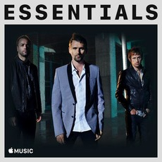 Essentials by Muse